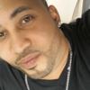 fling profile picture of Epq1...kik me