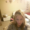 fling profile picture of mRzombiekamg