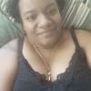 fling profile picture of LoveableJae