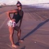 fling profile picture of Love_Anedtra_Marie_Ebbs21_
