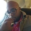 fling profile picture of Lovin_U83