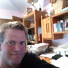 fling profile picture of Dou4u2
