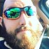 fling profile picture of welders_lyfe