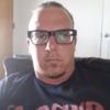 fling profile picture of Smokeypat