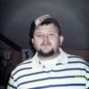 fling profile picture of phillqoja