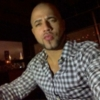 fling profile picture of J_escobar