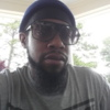 fling profile picture of DJ CRO HAGON IG: DJCROHAGON