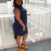fling profile picture of Sexi_Thicc_Diva aka PHAT KAT