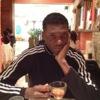 fling profile picture of dkslong