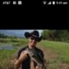 fling profile picture of Redneckfishin97