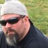 fling profile picture of baypeg