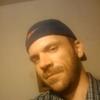 fling profile picture of hookem361