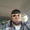 fling profile picture of VenomXIII