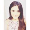 fling profile picture of Allison Elizabeth