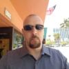 fling profile picture of OldieButGoogie