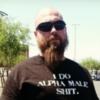 fling profile picture of alphamalebiker