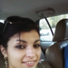 fling profile picture of Lets.See.Lexi