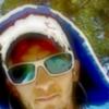 fling profile picture of Dubbnu