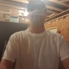 fling profile picture of Hung4urfun