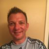 fling profile picture of ddww11