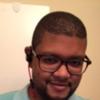 fling profile picture of JamesHeller80