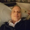 fling profile picture of jimbigc