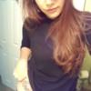 fling profile picture of IllBeYourGoodGirl