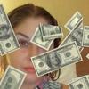 fling profile picture of MissMichelle14u
