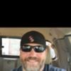 fling profile picture of Lmasseyg76