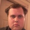 fling profile picture of NinjaSean21