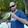 fling profile picture of EDmatson148E