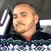 fling profile picture of sstolhu