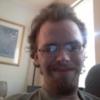 fling profile picture of Rockefogu