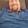 fling profile picture of _Hjmartt78J