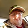 fling profile picture of Cometplaya