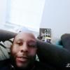 fling profile picture of Dough294L