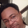 fling profile picture of Kdr.rdok