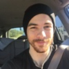 fling profile picture of CHEFMO