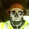 fling profile picture of BrEeZY E