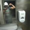 fling profile picture of Shimrwafu
