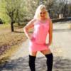 fling profile picture of lynnl9ab259