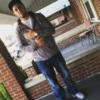 fling profile picture of martonyakj