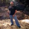 fling profile picture of chrisGSOgj2
