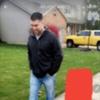 fling profile picture of joejr258b70