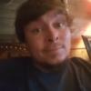 fling profile picture of SingleNready2mingle!!!