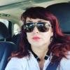 fling profile picture of Maryangela123