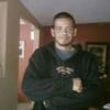 fling profile picture of Silenliro