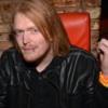 fling profile picture of BlaziK3N91