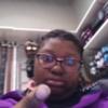fling profile picture of akamono