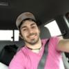 fling profile picture of joshman87